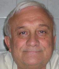 Franco Garuti