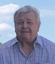 Giuseppe Tolomelli