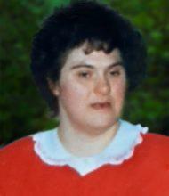 Lucia Forni