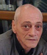 Domenico Lorusso