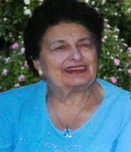 Magda Montanari