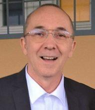 Stefano Marighella
