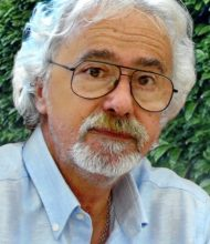 Sergio Melloni