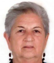 Gilda Naldi