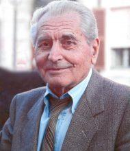 Giovanni Rodondi