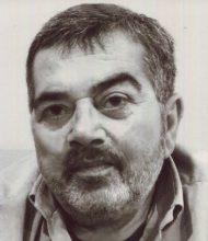 Schiavone Giuseppe