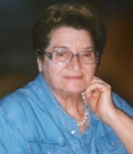 Elena Govoni