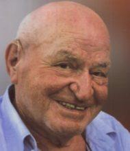 Renzo Gobbato