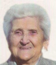 Lorenzoni Giorgina