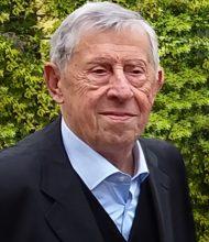 Gaetano Massimi