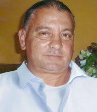 Nicola Corcione