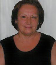 Rosanna Lodi