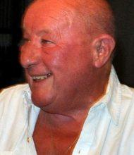 Gianni Tugnoli