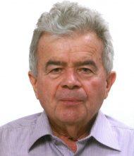 Carlo Malaguti