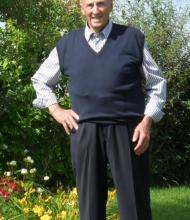Bruno Cavicchi