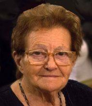 Anna Maria Chiodini