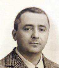 Franco Clò