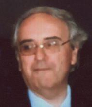 Leonardo Demaria