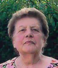 Francesca Grazioli