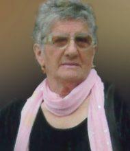 Giuliana Parmeggiani