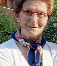 Paola Zamboni