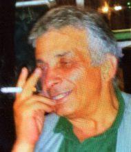 Lembi Massimo