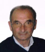 Mauro Alberghini