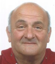 Claudio Musolesi