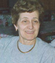 Giuseppina Pasqui