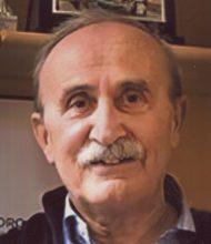 Vicino  Andrea