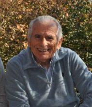 Vinicio Carriero