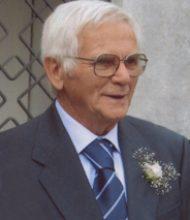 Pierino Bonora