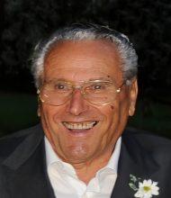Giuseppe Fini