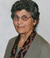 Natalina Cavicchi