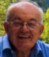 Sergio Tassinari