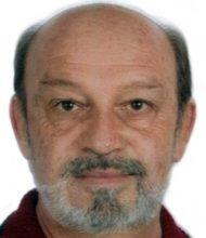 Renzo Gnudi