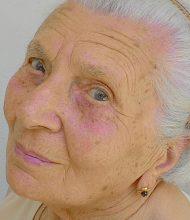 Tinarelli Anita