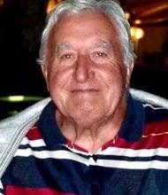 Bruno Balotta