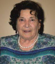 Maria Rosa Baraldi