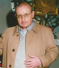 Marco Betti