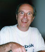 Maurizio Correggi
