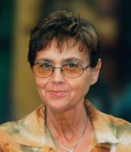 Diana Grillenzoni