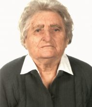 Elena Facchini