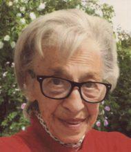 Marta Fabbri