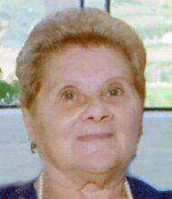 Grazia Marta