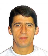 Ioan Amariei