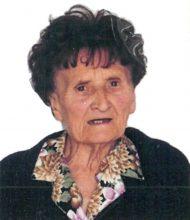 Maria Melloni