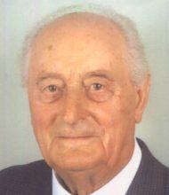 Giancarlo Mezzetti