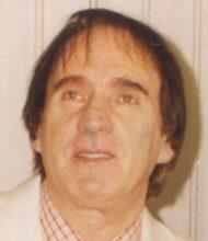 Molinari Lauro