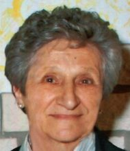Morelli Eleonora
